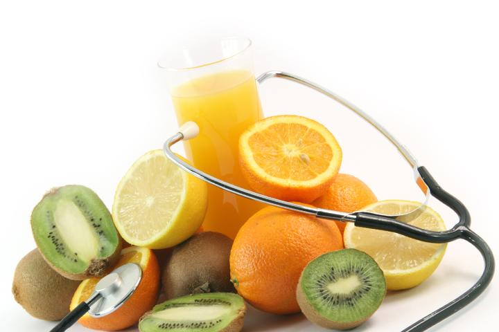 Toma de decisiones en salud con evidencia científica: la vitamina C y el resfriado común