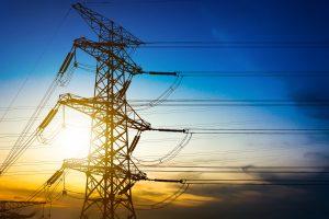 Agenda pendiente de electrificación rural en el Perú