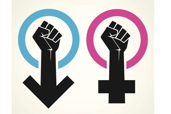 Hablemos de igualdad, por Gisele León