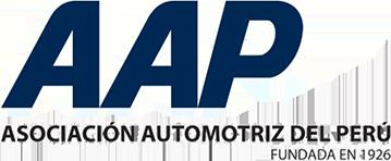 Asociación Automotriz del Perú