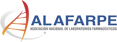 Asociación Nacional de Laboratorios Farmaceúticos
