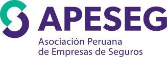 Asociación Peruana de Agencias de Seguro