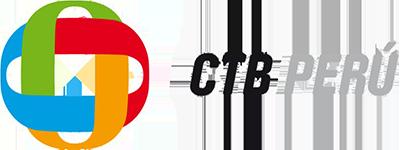 Agencia Belga para el Desarrollo