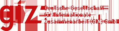 Cooperación Alemana al Desarrollo