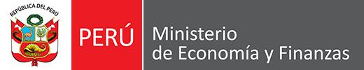 Ministerio de Economía y Finanzas (MEF
