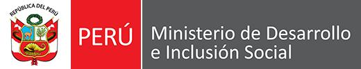 Ministerio de Desarrollo e Inclusión Social (MIDIS)