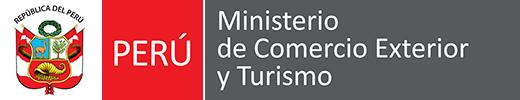 Ministerio de Comercio Exterior y Turismo (MINCETUR)