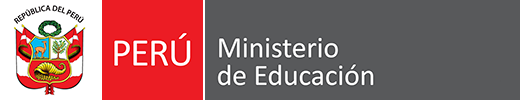 Ministerio de Educación (MINEDU)