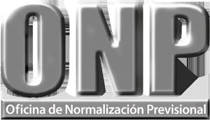 Oficina de Normalización Previsional (ONP)