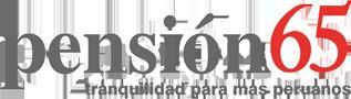 Persión 65