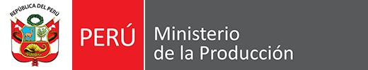 Ministerio de la Producción (PRODUCE)