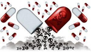 [:es]La medicina cura, la ilegalidad mata, por Janice Seinfeld[:]