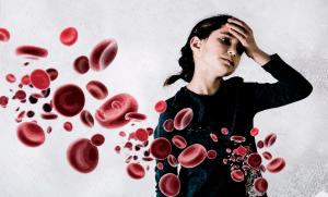 ¿Por qué no logramos disminuir la anemia?, por Janice Seinfeld y Mauricio Ibañez