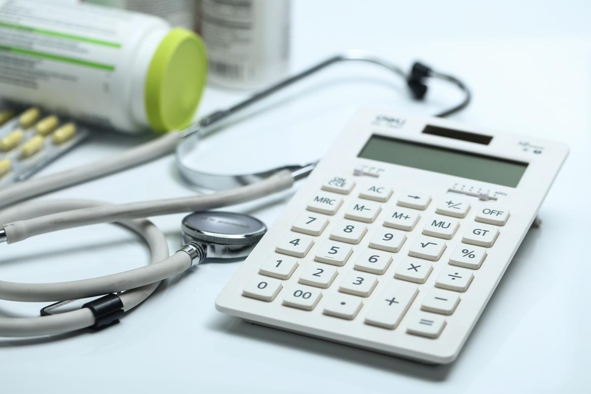 Sistemas de pago para atención primaria en el Seguro Integral de Salud (SIS)